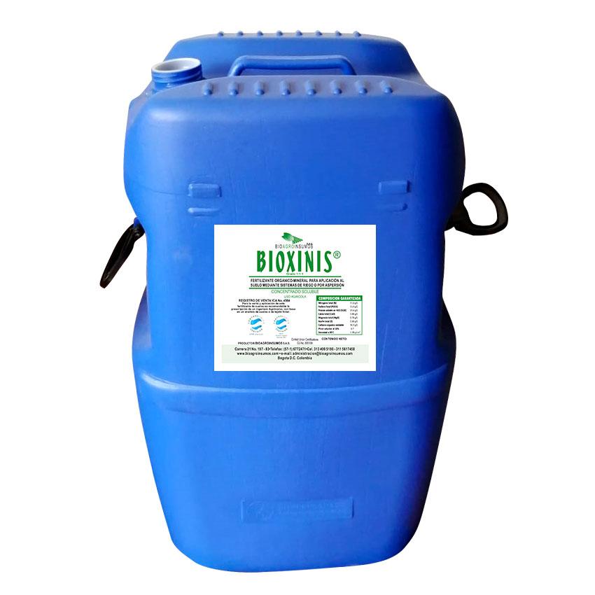 Caneca de 60 litros