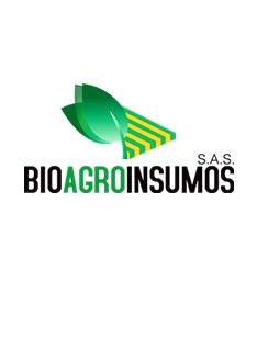 default-logo-bioagroinsumos-v2.png