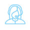 iconos-home-servicios-04.jpg