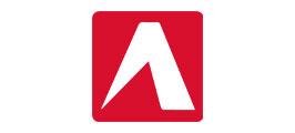 logos-marcas-home03.jpg