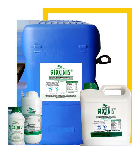 ABONOS-ORGANICOS-bioxinisV3.png